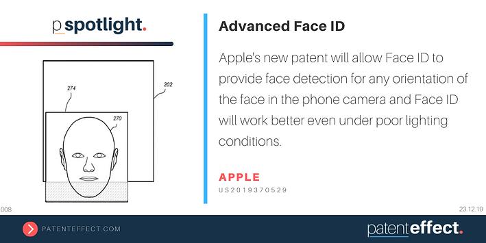 p_spotlight_008_apple-face-ID.png