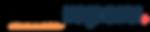 Copy%2520of%2520patentRaporu-logo_edited