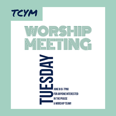 tcym worship meeting june 2021.PNG