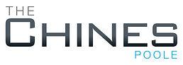 The Chines Logo.jpg