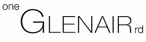 one Glenair Road Logo.jpg