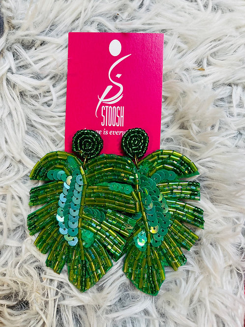 Stoosh Earrings