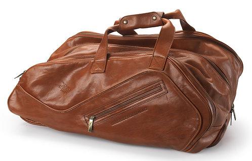 Termobag Leather