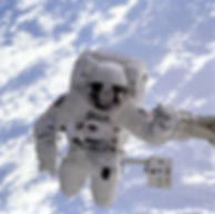 sky-earth-space-working-2152.jpg