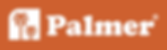 palmer_logo.png