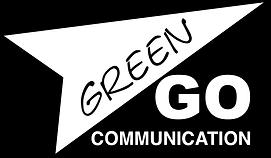 greengo.png