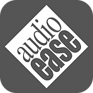 audioease-icon-gray-hires2.png