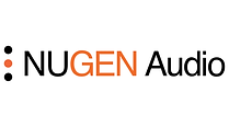 nugen-audio-vector-logo.png