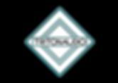 TritonAudio-Logo.png