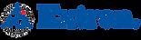 logo_extron-vec-edit.png