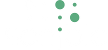 sonible_logo_RGB_invert800px.png