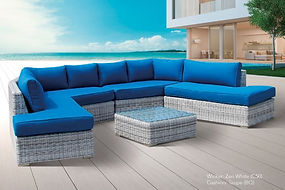 Hollywood Outdoor Sofa GCV16110V-5C.jpg