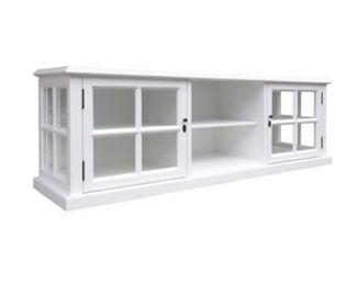Somerset ETU 2 Glass Door $1199