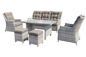 Swiss 6 Pcs with 3 seat.jpg