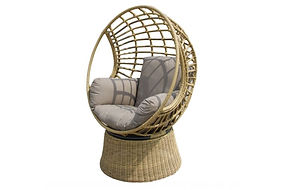 Robin Swivel Chair by online qld aus