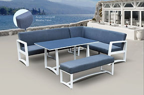 Sorrento Sofa Set GCV18066V-4F.jpg