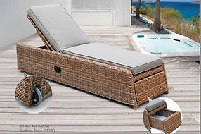 Hawaii sun lounge GLV19001V-C.jpg
