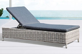 Miami Sunlounge (GLV845V-C) by online qld usa