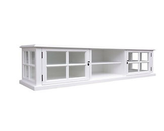 Somerset ETU 2 Glass Door $1259