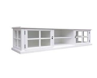Somerset ETU 2 Glass Door $1259