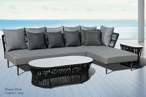 Manhatten Sofa Set GCV18072V-5C.jpg