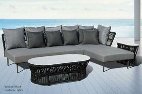 Manhatten Sofa Set GCV18072V-5C.jpg