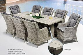 Agen Table Set GT17077V-9C.jpg