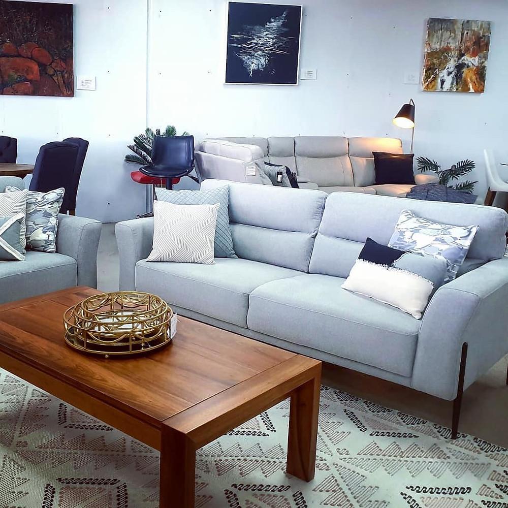 modern sofa hervey bay
