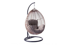 Koala hanging egg chair GLV1275V-D.jpg