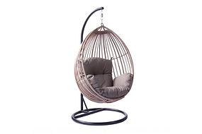Koala hanging egg chair GLV1275V-D.jpg