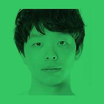 oguchi_a_web.jpg