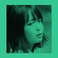 kudo_a_web.jpg