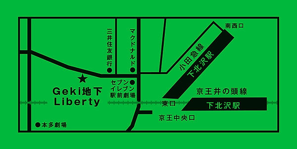 theatre_map_gekichikal.jpg