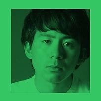yojin_a_web.jpg