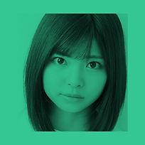nishiya_b_web.jpg