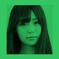 fukase_b_web.jpg