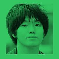 saito_a_web.jpg