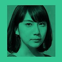 imagawa_a_web.jpg