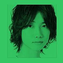 ozawa_ab_web.jpg