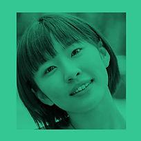 kimura_a_web.jpg