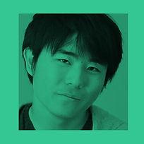 abiko_a_web.jpg