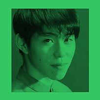 misawa_b_web.jpg