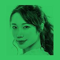 matsuoayaka_b_web.jpg