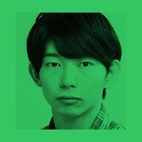 ezaki_a_web.jpg