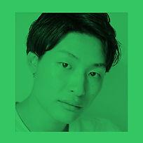 matsuo_b_web.jpg