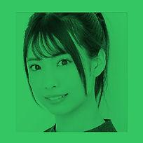 okamoto_a_web.jpg