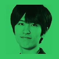 tamagawa_a_web.jpg