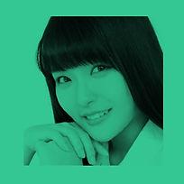 kanata_a_web.jpg