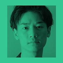 nakano_ab_web.jpg