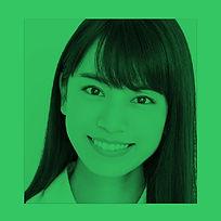 sabunri_b_web.jpg